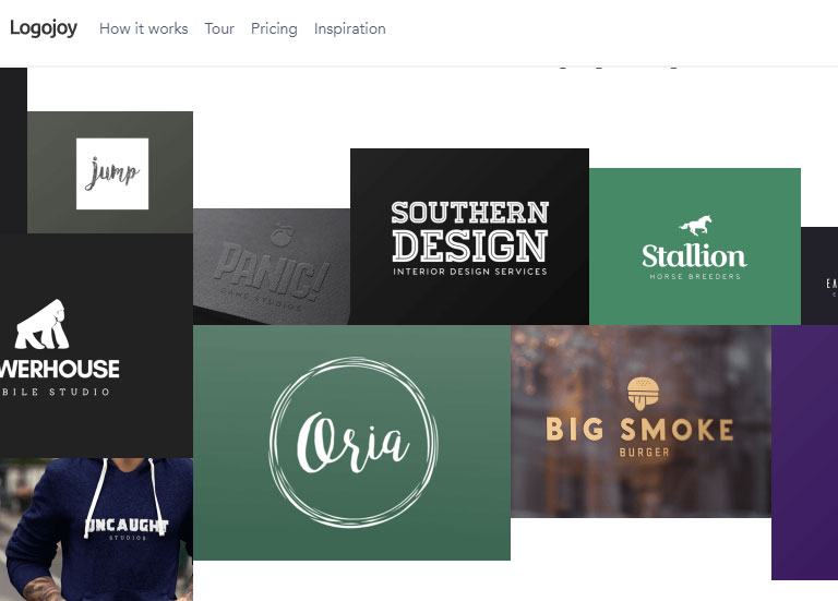 11 superb free online logo maker and banner maker tools