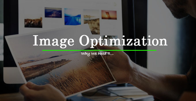 SEO Friendly Image Optimization Tools to Improve Page Rank