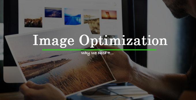 SEO Friendly Image Optimization Tools to Improve Page Rank