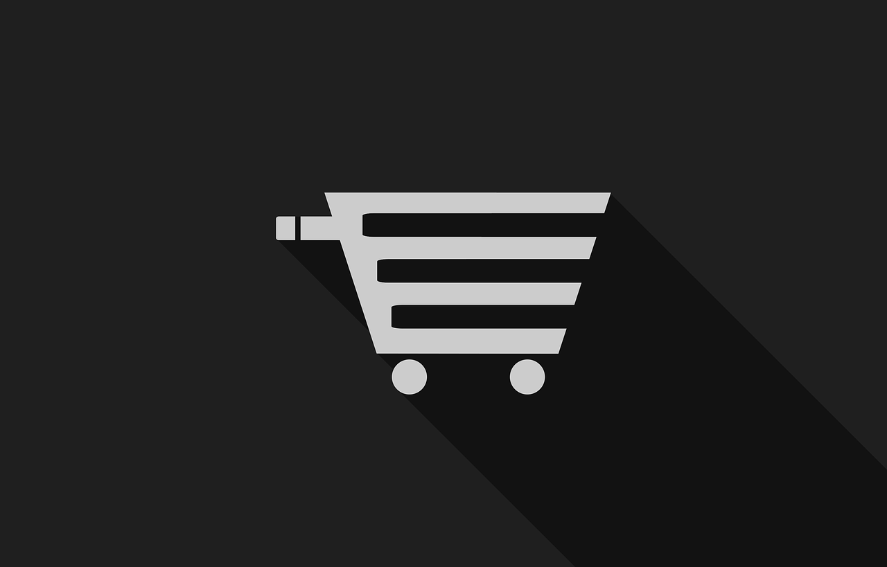 Best WordPress eCommerce Theme to Build Online Store Within Minutes