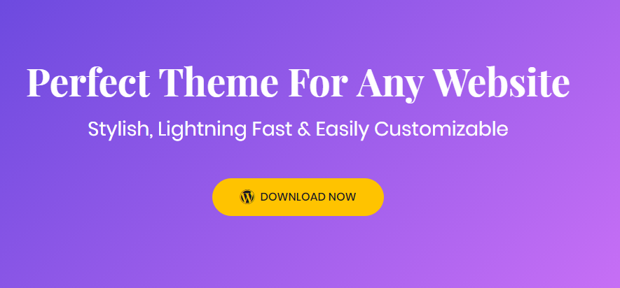 wp astra wordpress theme