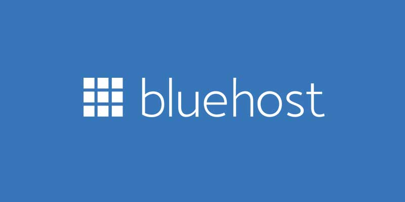 bluehost-hosting