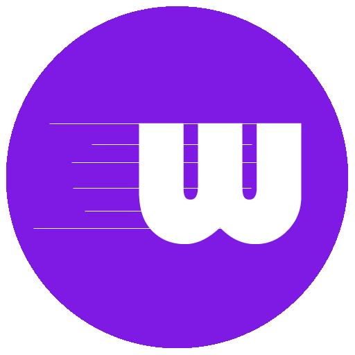wpyard icon