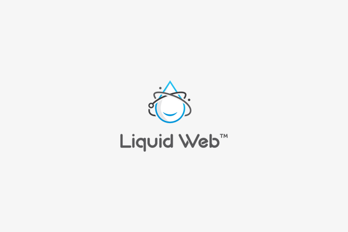 LiquidWeb Hosting: A Truly Managed WordPress Hosting for Everyone